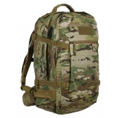 Mission Pack MKII Multicam