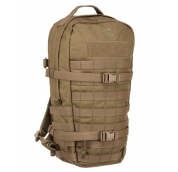 ESSENTIAL PACK L MKII Coyote Brown