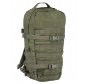 ESSENTIAL PACK L MKII Olive