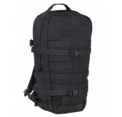 ESSENTIAL PACK L MKII Black Schwarz