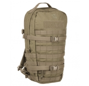 ESSENTIAL PACK L MKII Khaki