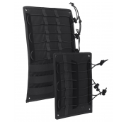 Medic Panel EL Set Black