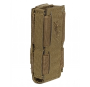 SGL PI Mag Pouch MCL Coyote Brown