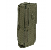 SGL PI Mag Pouch MCL Olive