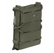 SGL Mag Pouch MCL Oliv
