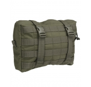 Tac Pouch 10 Olive