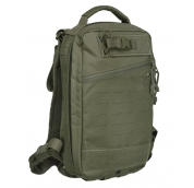 Medic Assault Pack MKII S Olive