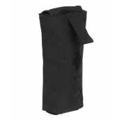 Tourniquet TQ Pouch Black