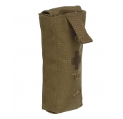 Tourniquet TQ Pouch Coyote