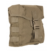 CANTEEN POUCH MKII Coyote Brown