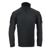 G3 All Weather Combat Shirt Schwarz