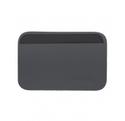 DAKA™ Essential Wallet Stealth Gray