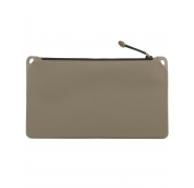 DAKA™ Pouch Medium FDE Khaki