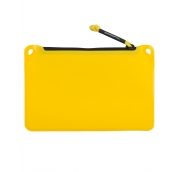 DAKA™ Pouch Small Yellow Gelb