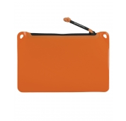 DAKA™ Pouch Small Orange