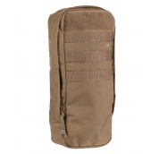 Tac Pouch 8 SP Coyote Brown