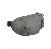 Hip Bag MKII Carbon