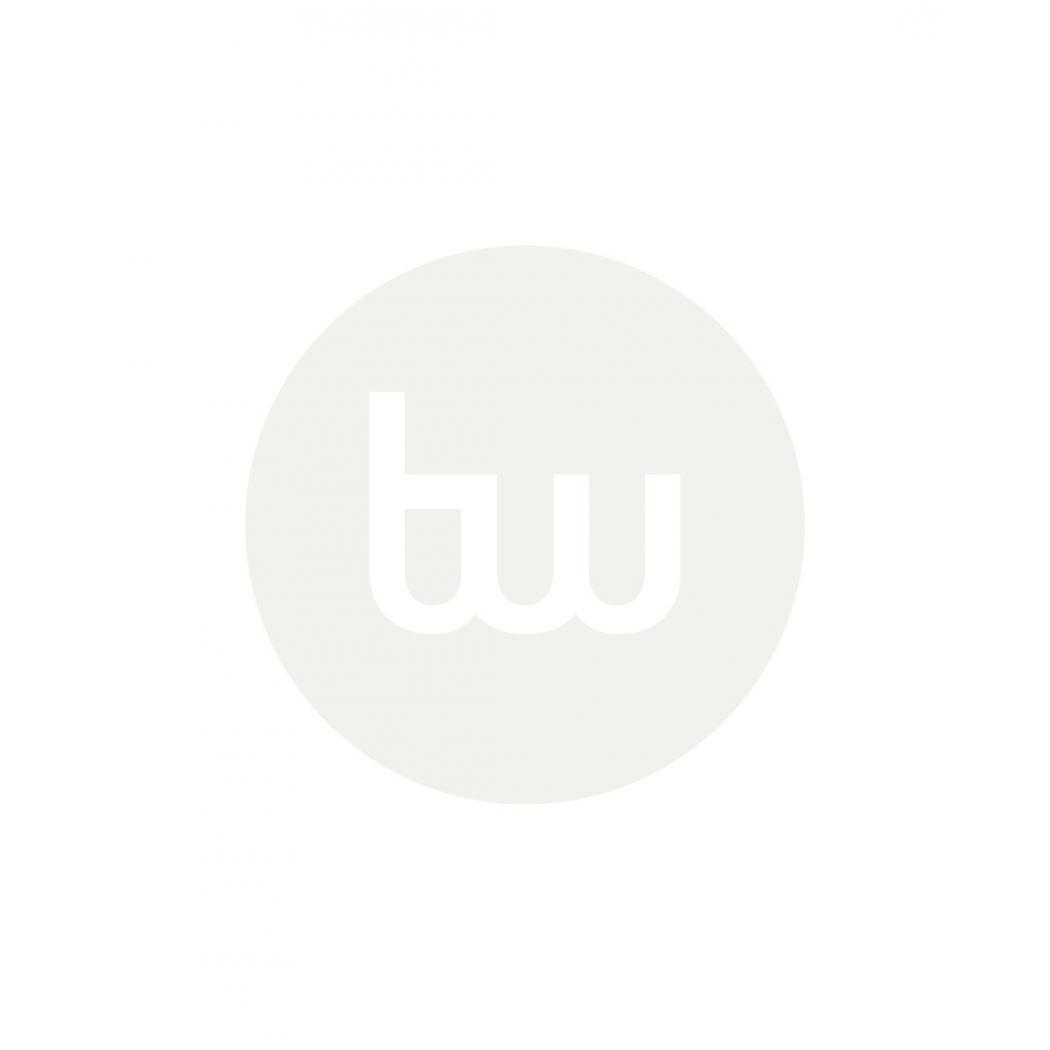 Oakley SI Ballistic M-Frame ALPHA Matte Black / Prizm TR22 - TACWRK