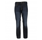 Defender-Flex Slim Jean, Dark Wash Indigo