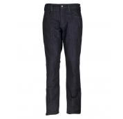 Defender-Flex Slim Jean, Indigo