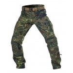Striker XT Gen.2 Combat Pants Flecktarn