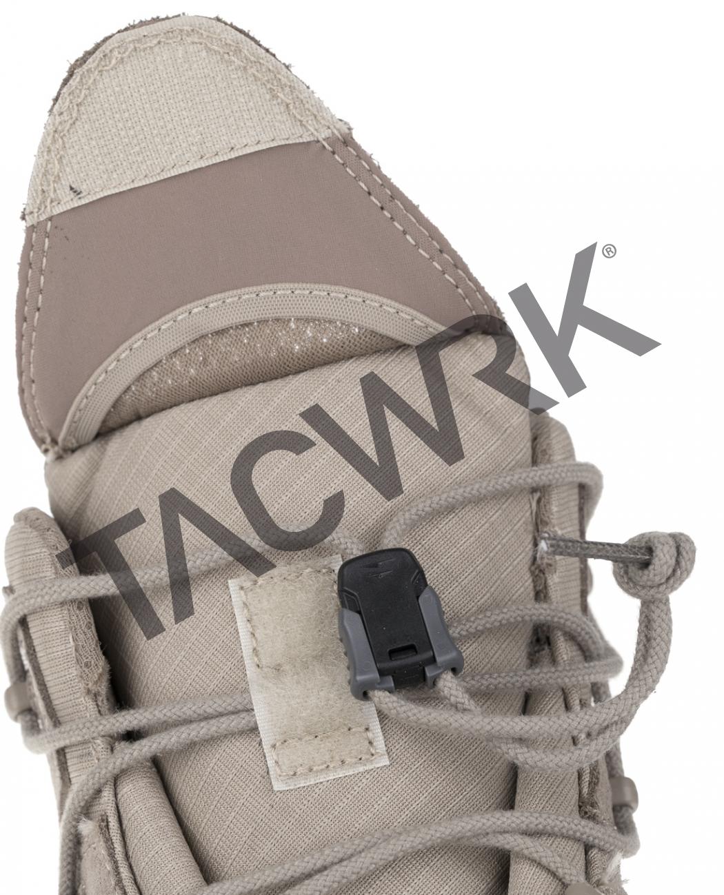 665ac430e91 HAIX Black Eagle Athletic 2.0 V T Mid Desert - TACWRK
