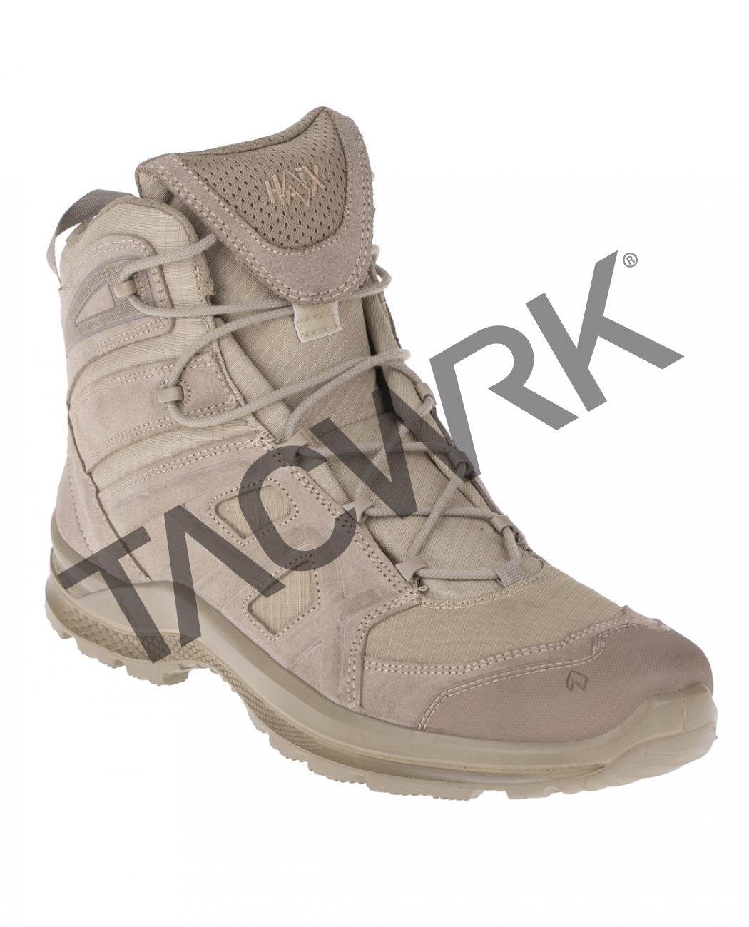 665ac430e91 HAIX Black Eagle Athletic 2.0 V T Mid Desert - TACWRK
