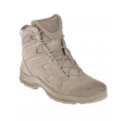 Black Eagle Athletic 2.0 V T Mid Desert