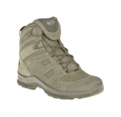 Black Eagle Athletic 2.0 V GTX Mid Sage