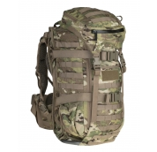 Gunslinger II Pack Multicam