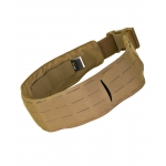 Warrior Belt LC Coyote Brown