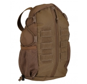 Tac Pouch 11 Coyote Brown
