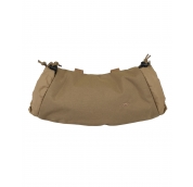 Tac Muff Hand Warmer Coyote Brown