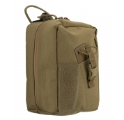 Base Medic Pouch MK II Coyote Brown