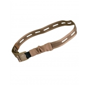 Hyp Belt 30 Coyote Brown