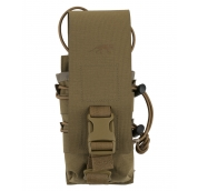 Sgl Mag Pouch MKII Coyote Brown