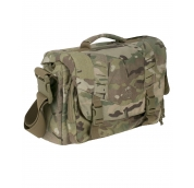 Tac Case S Multicam
