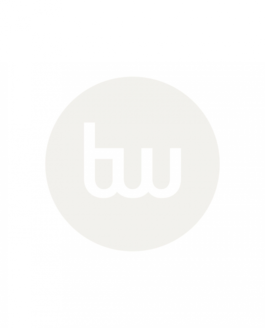 Hanwag Belorado Mid GTX Wanderschuhe schwarz