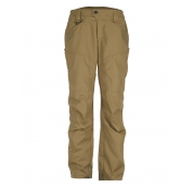 P-40 Urban Pants Coyote