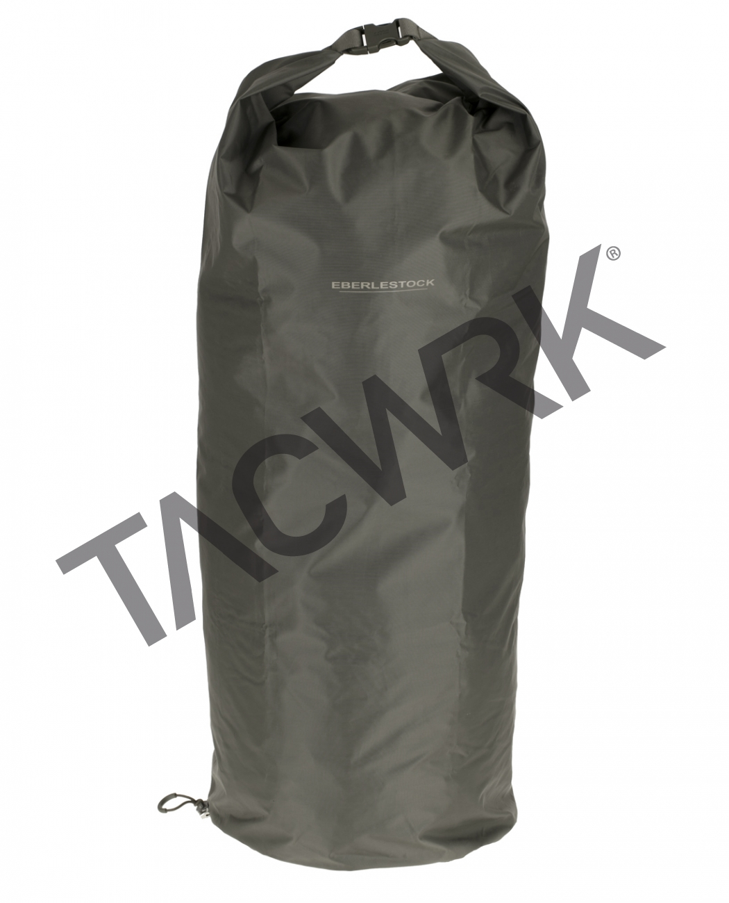 154bee706e Eberlestock J-Type Dry Bag Large Military Green - TACWRK
