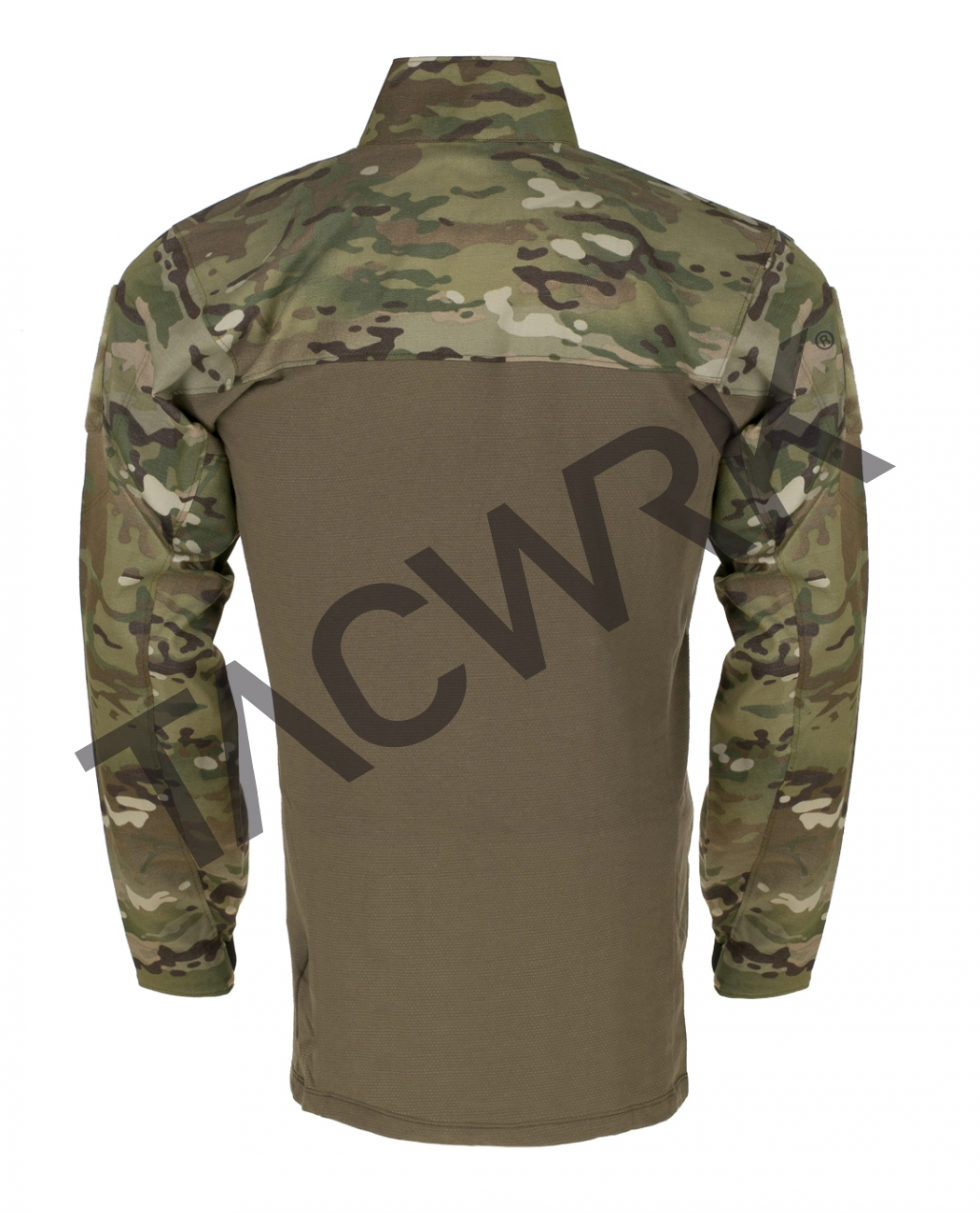 7a014d622dff8 Arc'teryx LEAF Assault Shirt LT Men's MultiCam - TACWRK