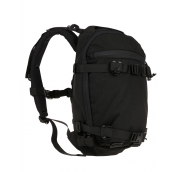 FAST Pack Scout Black Schwarz