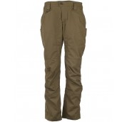P-40 Urban Pants Kangaroo