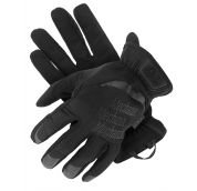 Mechanix Fastfit Gen2 Black Schwarz