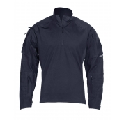 Striker XT Gen.2 Combat Shirt Navy Blue