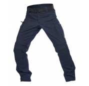 Striker XT Gen.2 Combat Pants, Navy Blue