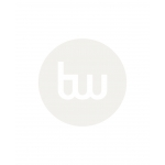 Mechanical Pencil Yellow w/ Black Lead