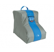 Trekking Shoe Bag Warm Grey