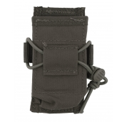Speed Reload Pouch Pistol 9mm Double Stack PALS Ranger Green