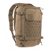 AMP12 Backpack Kangaroo